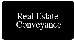 Rea Estate Transactions
